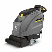 RIBALEC TAL KARCHER B 40 W Bp Pack + R55 0300-004