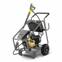 KARCHER HD 25/15-4 Cage Plus 1353-907