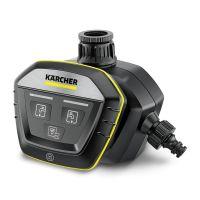 KARCHER SensoTimer ST 6 DUO ecologic 2645-312