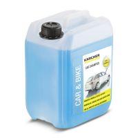 KARCHER Šampon za pranje avtomobila, 5L 6295-360