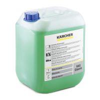 ČISTILO KARCHER SurfacePro univerzalno sredstvo za čiščenje RAG Classic 3334-083