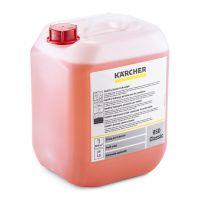 ČISTILO KARCHER SanitPro dišeče sredstvo za čiščenje RSD Classic 3334-093