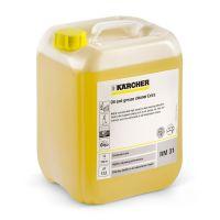 ČISTILO KARCHER Odstranjevalec olja in masti Extra RM 31 6295-068