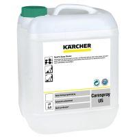 ČISTILO KARCHER Ultraspeed sredstvo za čiščenje v spreju Carespray US 3334-060