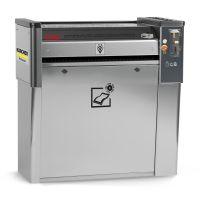 SAMOPOSTREŽNA NAPRAVA KARCHER Mat cleaner dry cleaning with storage co 1534-905