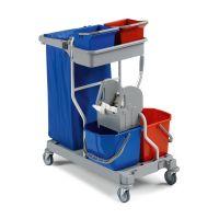 KARCHER Trolley Classic II 6999-217