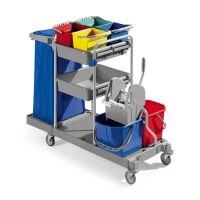 KARCHER Trolley Classic IV 6999-219