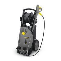 KARCHER HD 10/23-4 SX Plus 1286-924