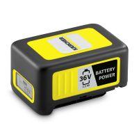 KARCHER Battery Power 36/25 2445-030