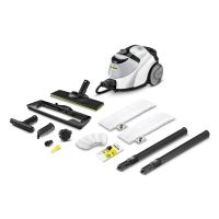 PARNI ČISTILNIK KARCHER SC 5 EasyFix Premium Iron Plug 1512-550