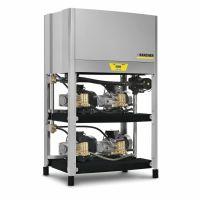 KARCHER HDC Standard 1509-500.2